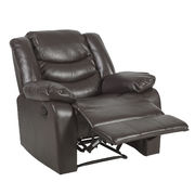 Tom Recliner tuoli